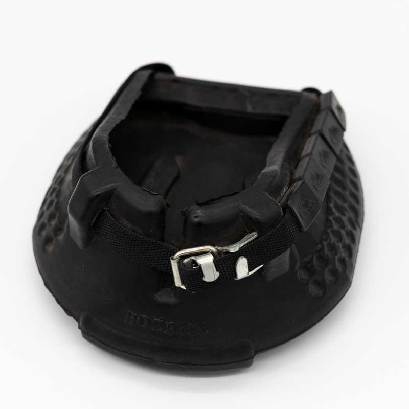 scarpa-bosana-2.jpg