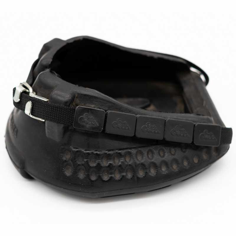 scarpa-bosana-3.jpg