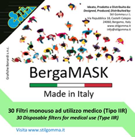 filtro_uso_medico.jpg